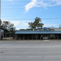 Commercial Property, For Sale, Kemah Seafood, Magnolia Blvd, Listing ID 1042, Magnolia, Montgomery, Texas, United States, 77355,