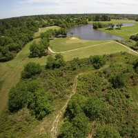 Land - Residential, For Sale, N Country Club Green Dr, Listing ID 1053, Tomball, Texas, United States, 77375,