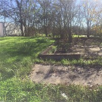 Land - Commercial, For Sale, S. Burleson, Listing ID 1056, Giddings, Lee , Texas, United States, 78942,
