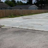 Auction - Commercial, For Sale, 77510, Main, Listing ID 1060, Santa Fe, Texas, United States,
