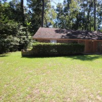 3 Bedrooms, Residential Property, For Sale, Magnolia, 2 Bathrooms, Listing ID 1068, Conroe, Montgomery, Texas, United States, 77304,