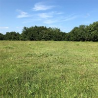 Land - Residential, For Sale, COUNTY ROAD 430, Listing ID 1071, Dime Box, Texas, United States, 77853,