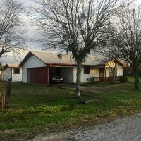 2 Bedrooms, Residential Property, For Sale, E Bowers Ave, 1 Bathrooms, Listing ID 1074, Dime Box, Texas, United States, 77853,