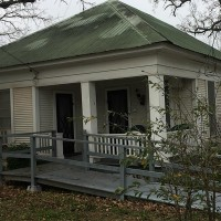 2 Bedrooms, Residential Property, For Sale, E Bowers Ave, 1 Bathrooms, Listing ID 1075, Dime Box, Texas, United States, 77853,