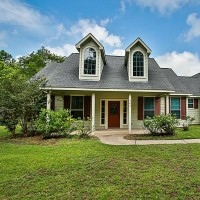 4 Bedrooms, Residential Property, For Sale, Pelican St, 2 Bathrooms, Listing ID 1076, Magnolia, Texas, United States, 77355,