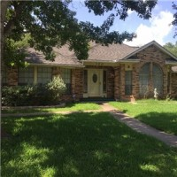 2 Bedrooms, Residential Property, For Sale, E. Summit, 2 Bathrooms, Listing ID 1077, Schulenburg, Fayette County, Texas, United States, 78956,